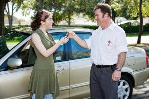 Failed Emissions Repair | Kranz Auto Repair